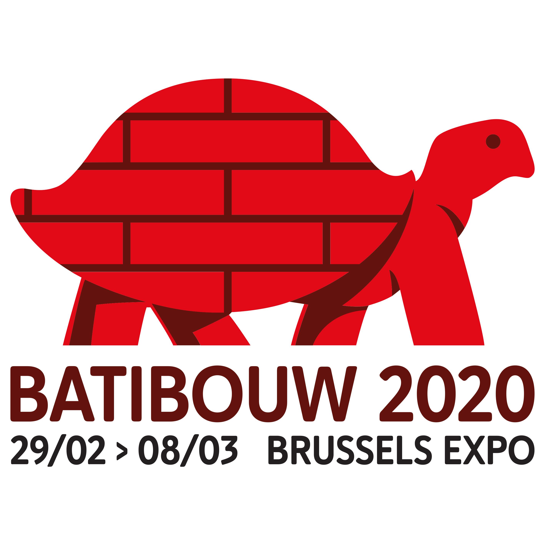 Batibouw logo 2020