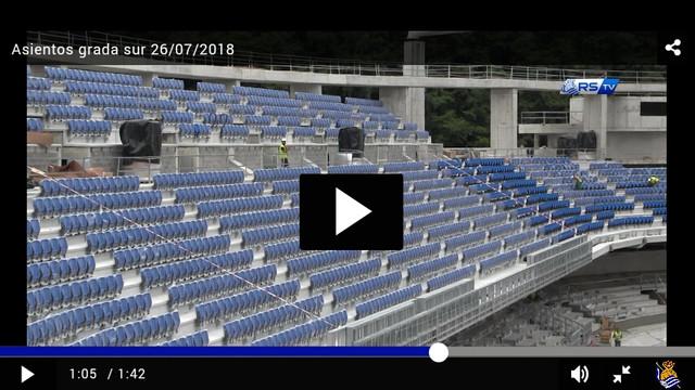 Screenshot 2018 07 29 10 31 51