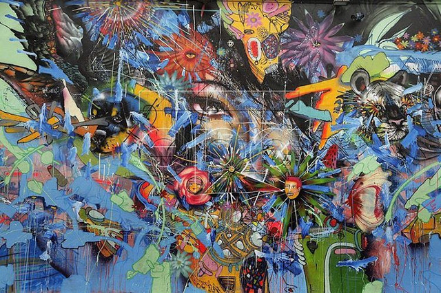 David-Choe-wynwood-mural.jpg