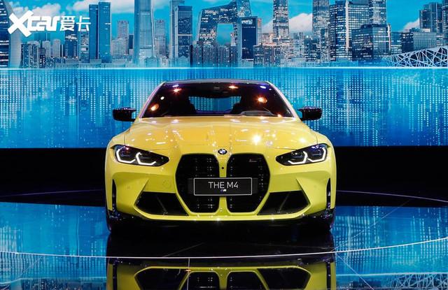 2020 - [BMW] M3/M4 - Page 22 726-EFA1-B-D6-BB-47-DE-B150-00-BAE300-E3-DF