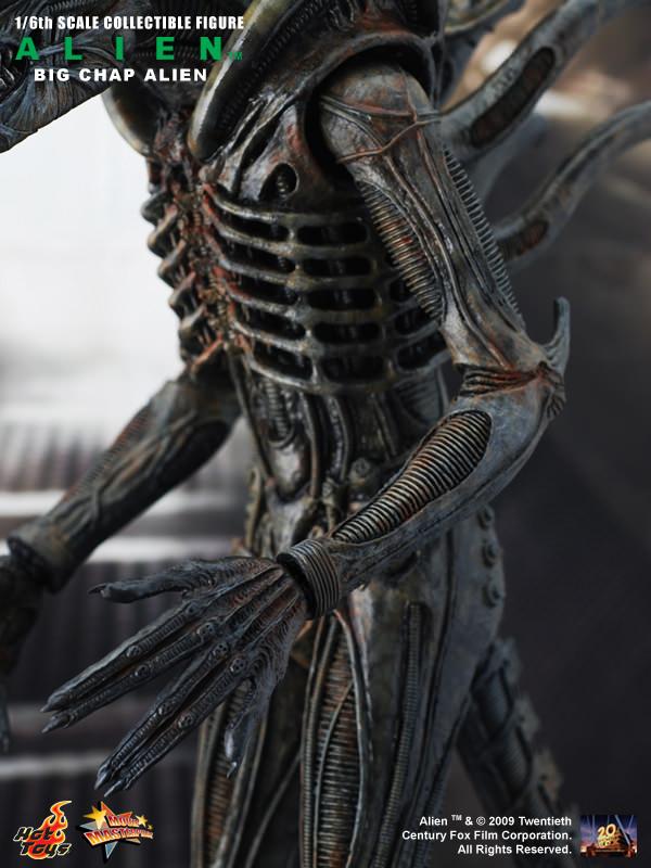 https://i.ibb.co/7bPWkN4/mms106-alien21.jpg