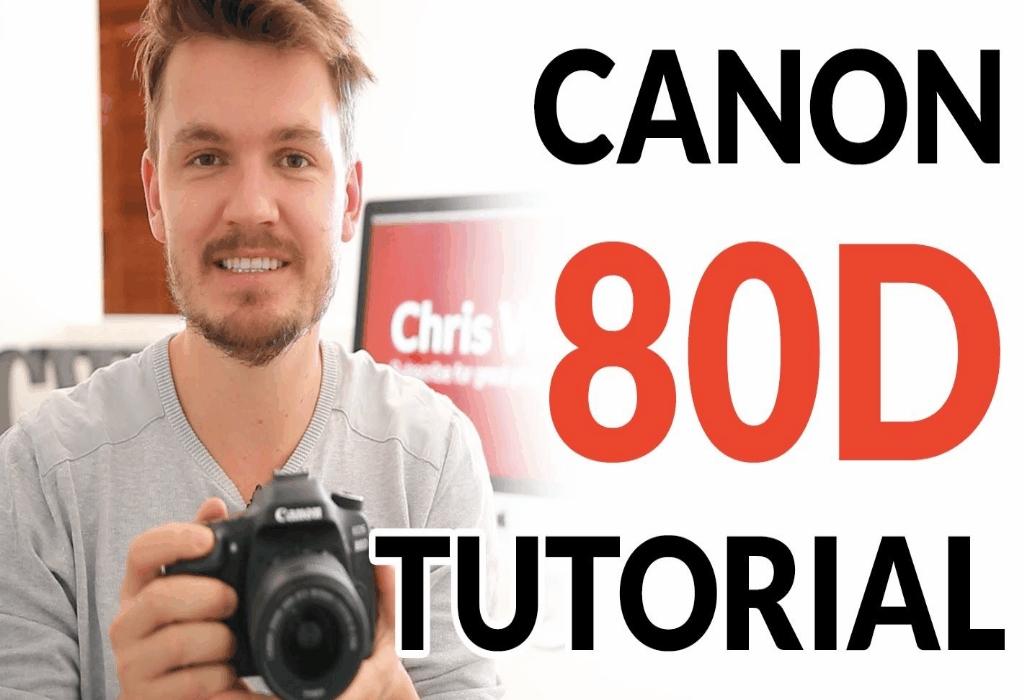 Resim Digital Photography