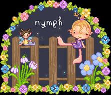 faeriefence-mf-de-cdg-nymph