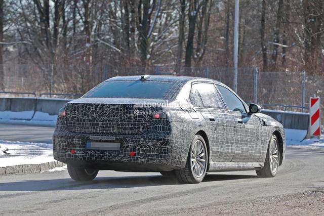 2022 - [BMW] i7 450-CB175-4-F7-E-40-DA-B2-B5-33-A9-AF924-AAF