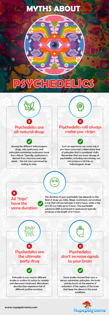 Myths-About-Psychedelics.jpg