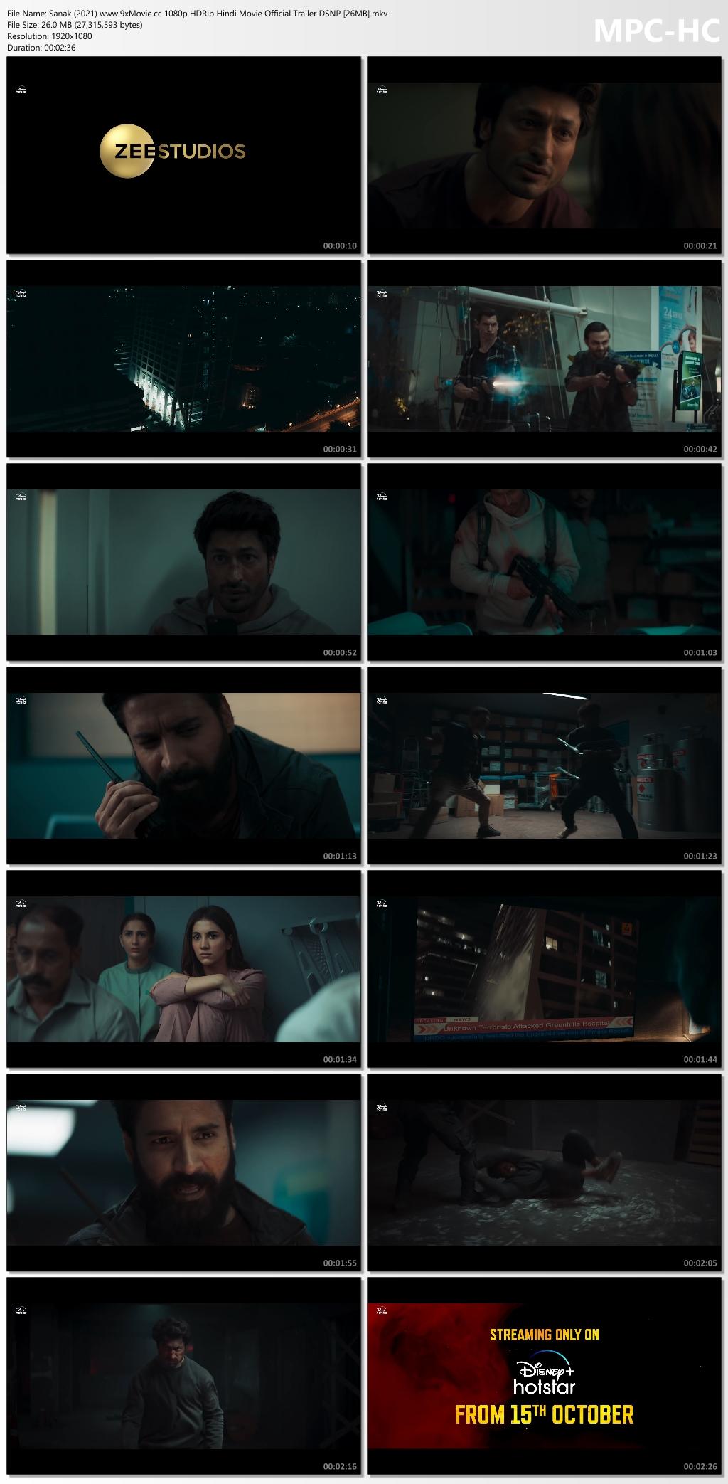 Sanak-2021-www-9x-Movie-cc-1080p-HDRip-Hindi-Movie-Official-Trailer-DSNP-26-MB-mkv