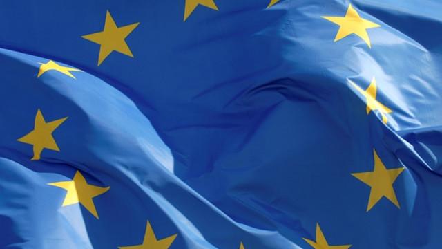 EU-flag-3
