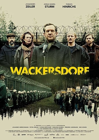 Wackersdorf German 720p BluRay x264-EMPiRE