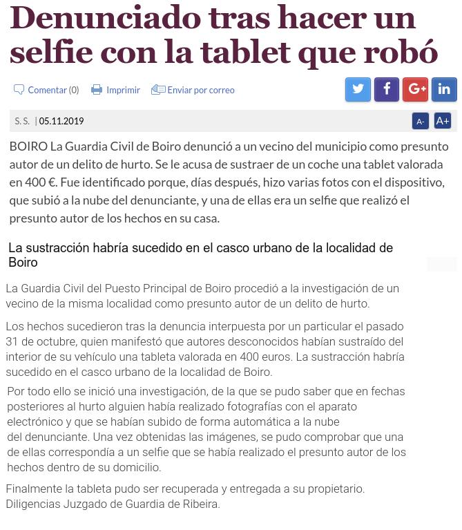 Hacerse un selfie es de gilipollas - Página 6 Xjsd93fe32