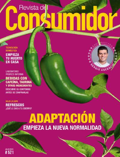 [Imagen: Revista-del-Consumidor-Julio-2020.jpg]