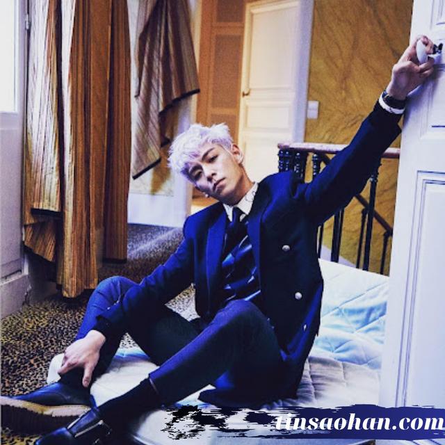 """10 idol Kpop cung Bọ Cạp với tính cách siêu """"hổ cáp"""""""