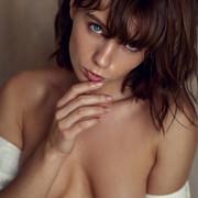 sensual-marta-07-59e306e4-3396-4ab2-9b42-82a7e93a9b11