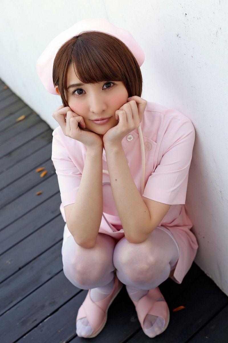 Ozaki-Nana-072