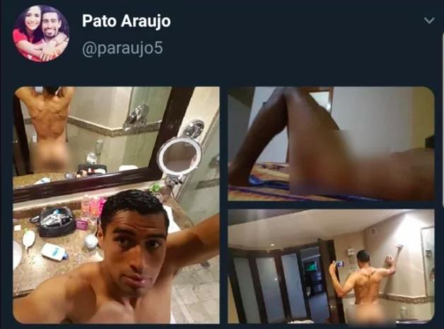 Captura-de-Pantalla-2019-07-31-a-la-s-12-44-54
