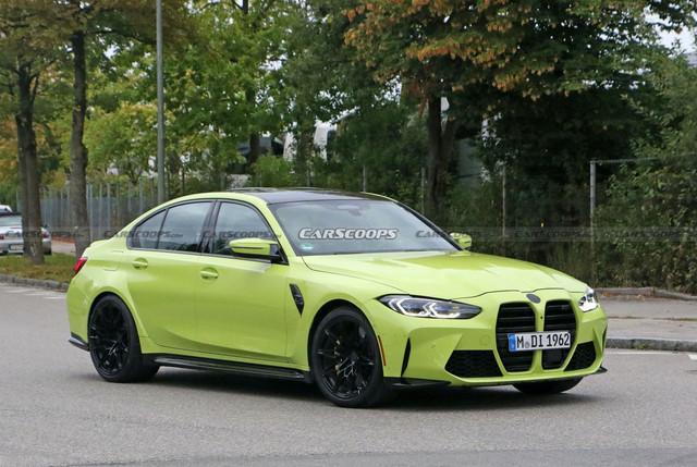 2020 - [BMW] M3/M4 - Page 22 7-EE22-E30-3-CEC-41-D1-B86-D-8-F40994-B9083