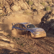 dirtrally2-2021-01-15-21-56-58-62