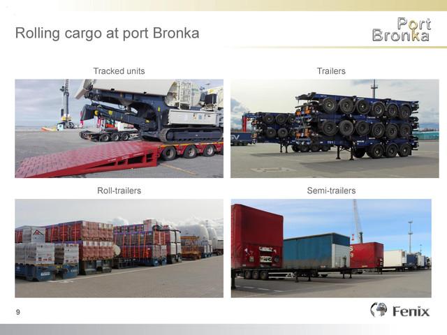 Port-Bronka-page-009