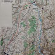 A719-1994-Liaison-A71-RN7-3