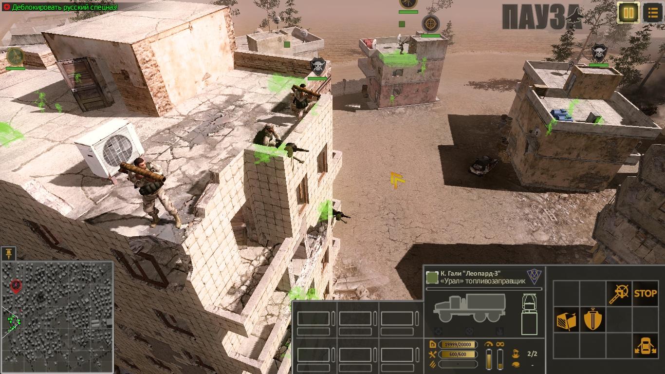 Syrian-Warfare-2021-02-09-02-48-12-274
