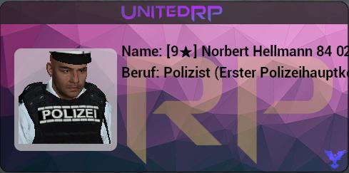Perso-Norbert.png