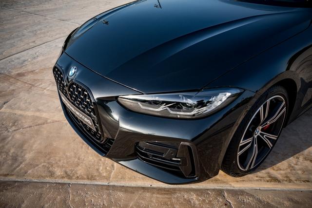 2020 - [BMW] Série 4 Coupé/Cabriolet G23-G22 - Page 16 FAE2-AA68-5173-4-F0-A-80-CC-35-D4-BD011-ADD