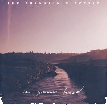 The-Franklin-Electric-In-Your-Head