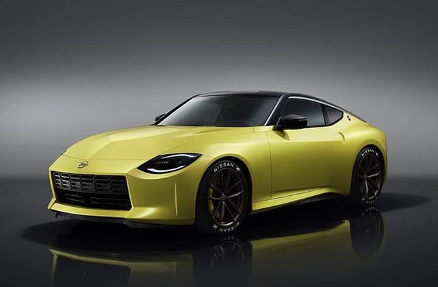 2020 - [Nissan] Z Proto 71-C0-A5-C3-454-F-4-D5-E-8365-54-A0-CA13-D820