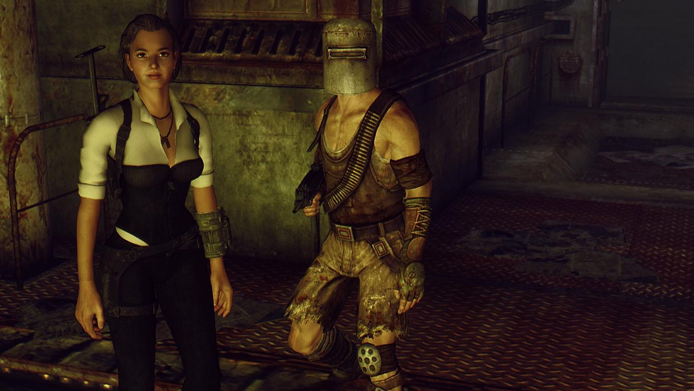 Fallout3-2021-01-21-23-20-17-11.jpg