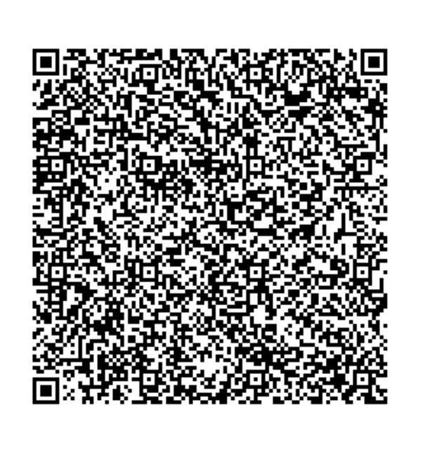 A0428889-880-A-4531-91-E8-6329-BAD5-D795