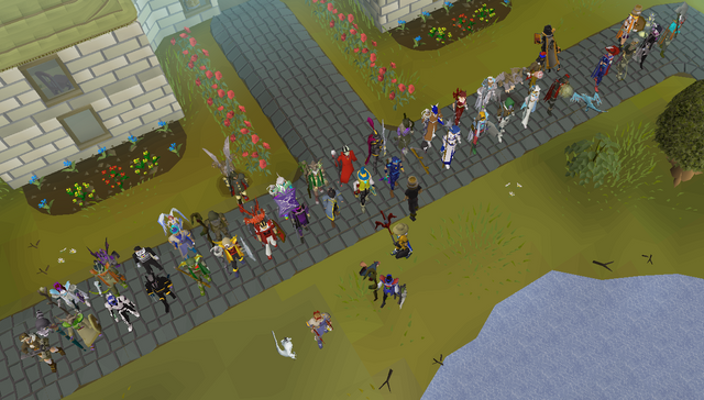 SATURDAY JULY 13TH - 2500 MEMBER EVENT!! - Page 2 Rune-Lite-Z82-Yg42-Yb-D