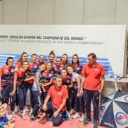 Presentazione-Nona-Volley-presso-Giacobazzi-8