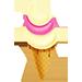 https://i.ibb.co/7gVY4sz/icecream-2-icon.png
