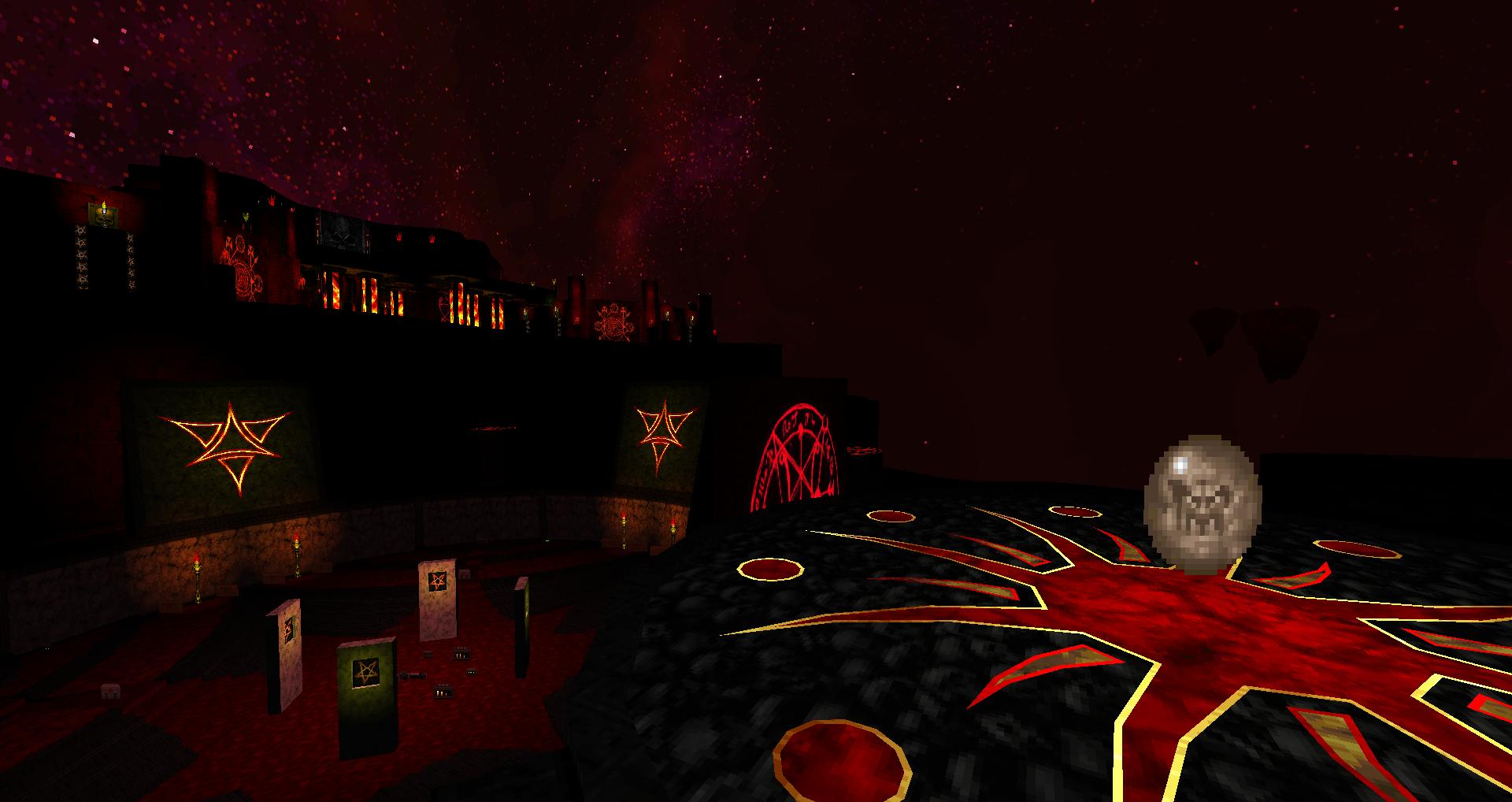 Screenshot-Doom-20181224-192334.png