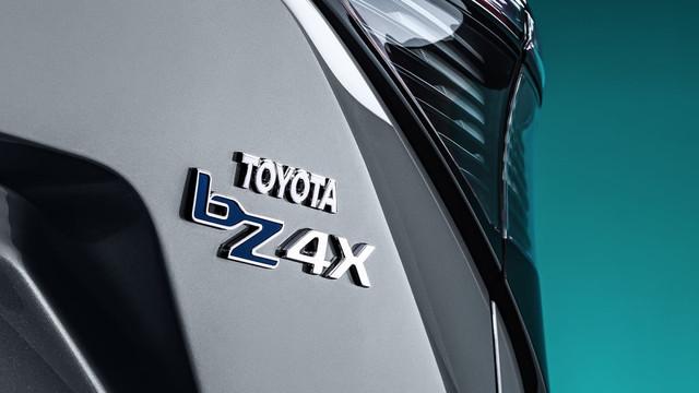 2021 - [Toyota] BZ4X - Page 2 CC36-A6-C8-93-CB-4735-ABFD-4-C69-AC85-EF4-F