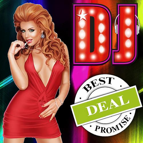 Best Deal Fancy Dj Sound (2021)