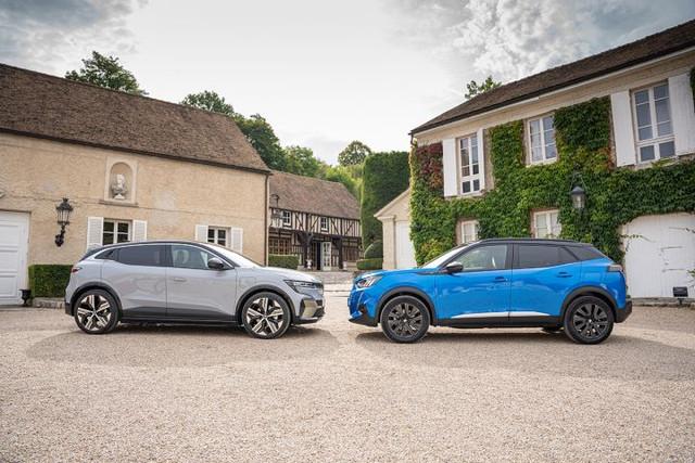 2021 - [Renault] Mégane E-Tech Electric [BCB] - Page 15 D14-B6336-3-CCB-4-E8-B-B7-C9-0-DB9-AA310931
