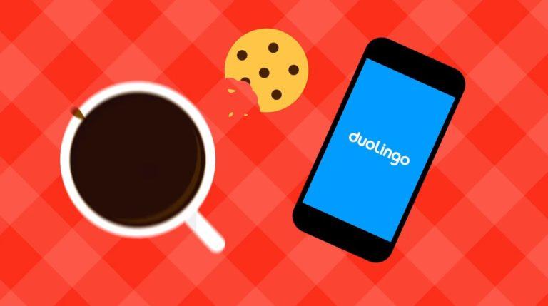 [Imagen: Duolingo-idiomas-gratis-apk-768x429.jpg]
