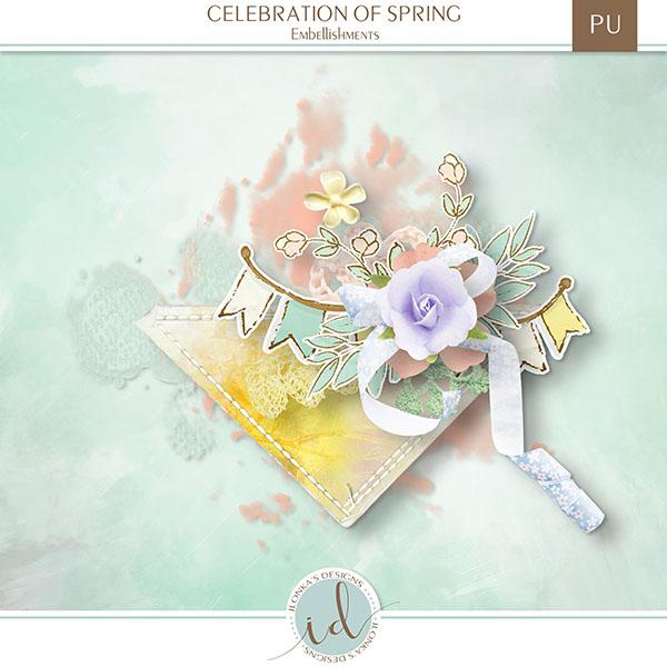 ID-Celebration-Of-Spring-prev14