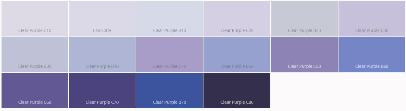 paars-kleurplaat