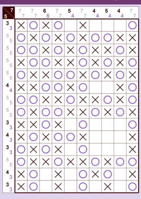 Screenshot-20210804-212140-Tic-Tac-Logic