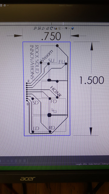 Throttle Handle Button PCB Preliminary Layout.jpg