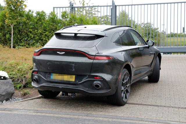 2019 - [Aston Martin] DBX - Page 10 B4-F1-FDEB-A28-E-4643-A65-C-A70732-F7242-C