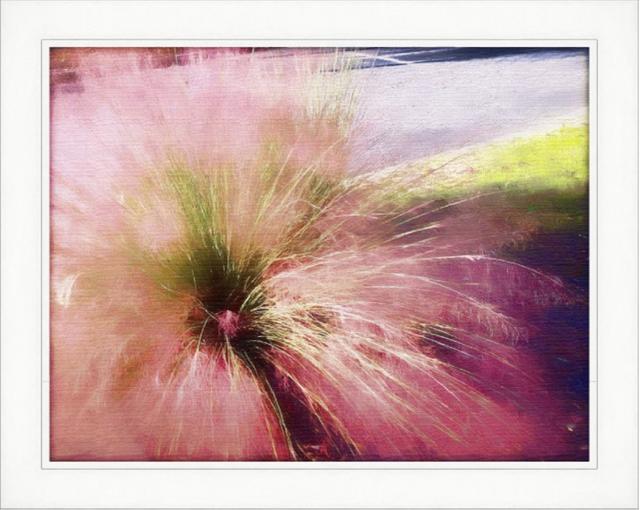 Screen-Shot-2019-10-03-at-12-12-07-PM
