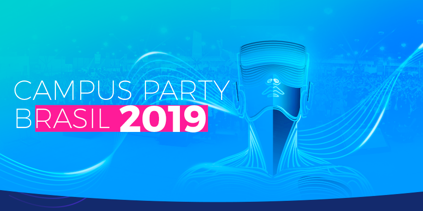 campus-party-2019-h59c
