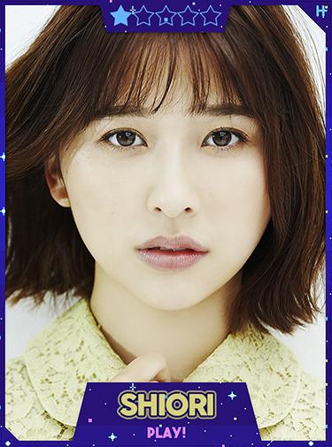 1st-Idol146.png