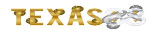 https://i.ibb.co/7gwQjng/logo.png