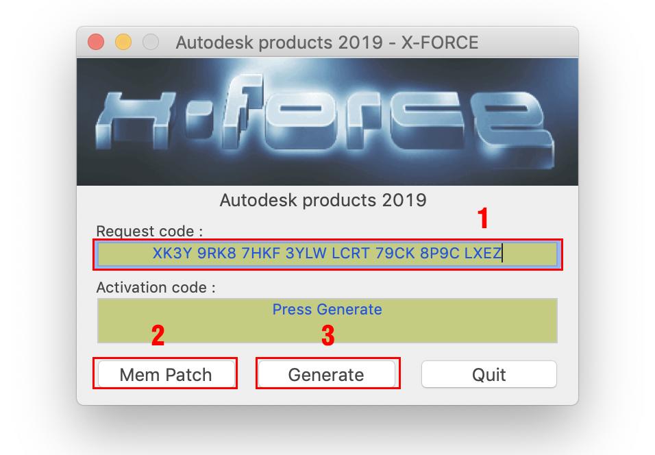 Huong-dan-active-Auto-CAD-2020-mac-7