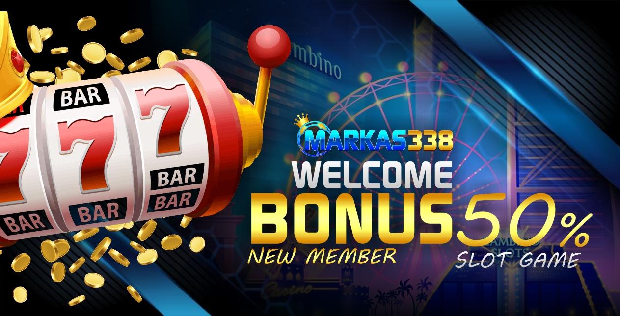 Agen Bola Terbaik, Agen Poker Teraman, Bandar Live Casino