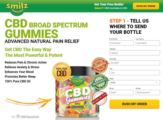 Where-to-Buy-Smilz-CBD-Gummies