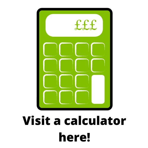 Calculator link